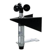 Anemometer sensor / wind vane / oceanographic research