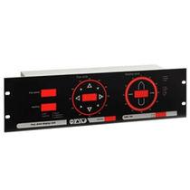 Wind anemometer / GPS / marine / digital