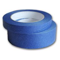 UV-resistant adhesive tape