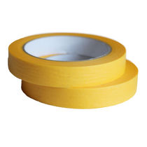 Protection adhesive tape / rice paper