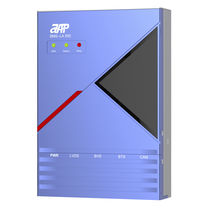 Boat battery management system / for ships / for yachts