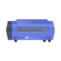 Boat DC digital switch / for ships / for yachts
