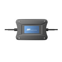 Boat communication protocol converter / for ships / for yachts