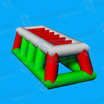 Hurdle water toy / buoy / parks / inflatable