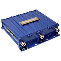 VHF antenna splitter / AIS