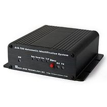 AIS-transponder for ships (Class-A) AIS-700 San Jose Technology Inc