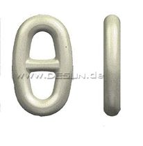 anchor chain for ships (stud link) 1011201 DESUN Industries