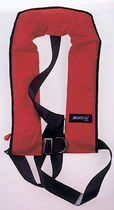 automatic inflatable lifejacket RE39160 Besto-Redding