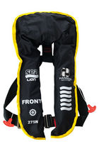 automatic professional inflatable lifejacket SEA LION - 275 N Hansen Protection AS