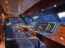 automation and monitoring system for ships  Marine Automation