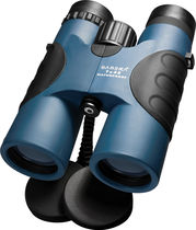 binoculars (7x42) AB10464 BARSKA Optics