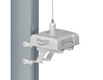 boat AIS receiver BlueAIS&reg; EMA d.o.o.