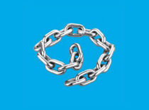 boat anchor chain MS1202 Ningbo Metals & Wire Rope Fittings
