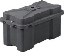 boat battery box  Todd Marine Products
