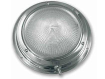 boat ceiling-mounted luminaire (for exterior lighting) IPC 6039-6040-6041 Castro