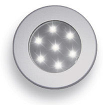 boat ceiling-mounted luminaire (LED, for interior lighting) CL010101-CL020204 MAST Products International b.v.
