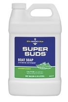 boat cleaner MK22128 SUPER SUDS Crc Industries