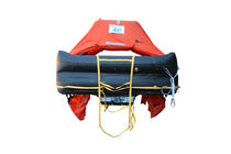 boat coastal liferaft (ISO 9650-2) 4-10 Eurovinil