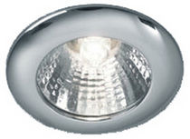 boat courtesy light (LED, for interior lighting) ORINTHIA (12-24V/10W) Daniel R. Smith & Associates