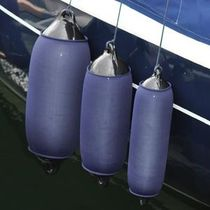boat cover for inflatable fender 400 Waterline Design AB