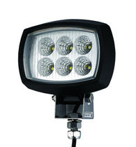 boat deck floodlight (LED) 01502-WB AAA WORLD-WIDE ENTERPRISES LTD.