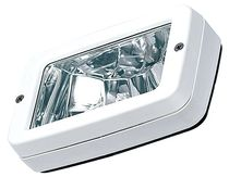 boat deck floodlight ML-005NWW BEP Marine