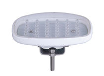 boat deck floodlight (LED) 01613-WH AAA WORLD-WIDE ENTERPRISES LTD.