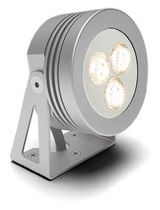 boat deck floodlight (LED, surface mount) ARMA-3P NEO LED Lighting Solutions