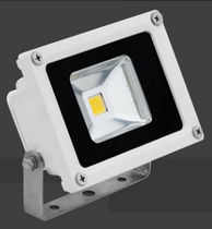 boat deck floodlight (LED, surface mount) FL020212 MAST Products International b.v.