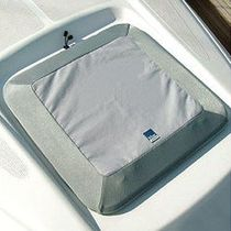 boat deck hatch cover BP801 -> 813 Blue Performance Interfield Sports B.V.