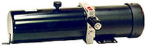 boat electric pump (for hydraulic circuit) 1-2 HP  Autonav