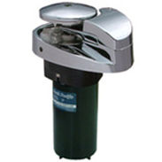 boat electric vertical windlass (max load 201 - 400 kg) PRO VS600 South Pacific Industrial