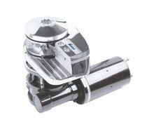 boat electric vertical windlass (stainless steel base) N35 00 612 / N35 00 912 TREM