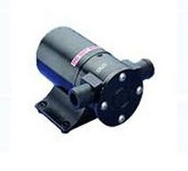 boat electric water pump (for water pressure system) 2212623 Marine Town