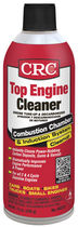 boat engine cleaner 05312 Crc Industries