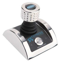 boat engine control joystick  Twin Disc
