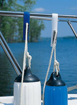 boat fender adjuster TIDY - UPS&amp;trade; Taylor Made Products