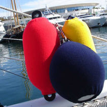 boat fender cover  DockAdd Marine Equipment