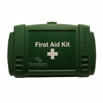 boat first aid kit  Ocean Safety