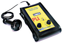boat fluid level display PLI Class Instrumentation