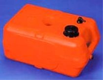 boat fuel tank (portable)  BAS