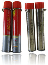 boat hand flare  Haimen Huahai Marine Safety Equipment Co., Ltd