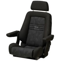boat helm seat (adjustable, electric) CARIBBEAN Recaro Maritime