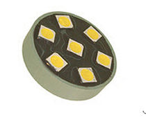 boat LED bulb G4 BACK PIN Daniel R. Smith &amp; Associates