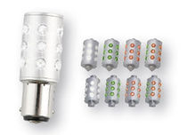boat LED bulb RB060606-RB090912 MAST Products International b.v. 