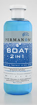 boat multi-purpose cleaner 2 IN 1 Permanon