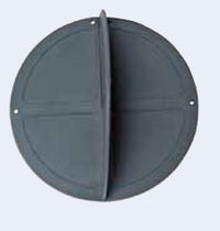 boat radar reflector 814296 Marinetech GmbH & Co.KG