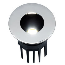 boat recessed downlight (LED, for interior lighting) HIDE Altraluce
