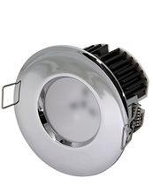boat recessed downlight (LED, for interior lighting) FIXED Aqualuma