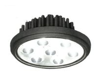 boat recessed downlight (LED, for interior lighting) U111 TEKNI-LED